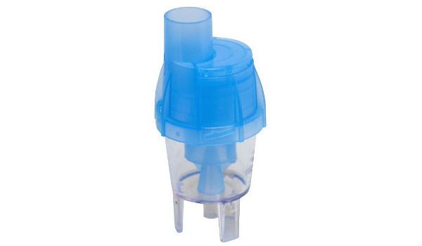 Ємність для ліків для моделі С N-233 CN-233-05