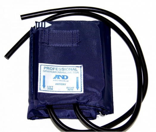 Манжета стандартна для моделі UA-200 UA-200-01